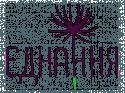 ednannia_logo ісар єднання