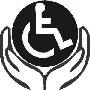 invalidy