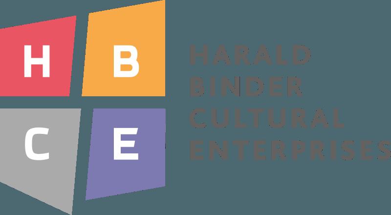 logo_HBCE