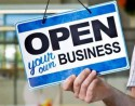 open-business Львов