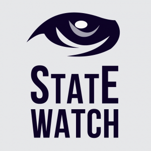 state watch
