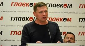 Євген Чекарьов