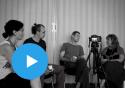 Prostir Video (11)
