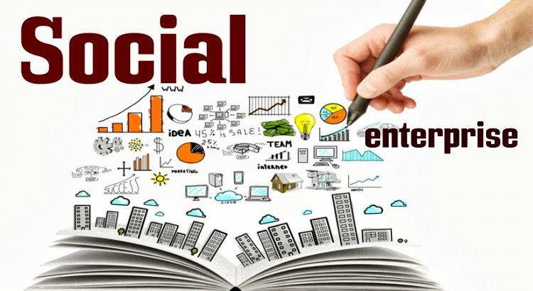 webinar_04-biznes-sotsialne-pidpryyemnytstvo_a