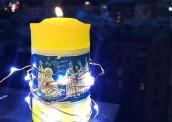 свічка (2)