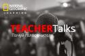 620х410_розсилка_TeacherTalks