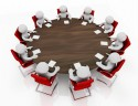 Board-of-Directors-Meeting-1-1024x791