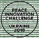 CMI_challenge_ukraine