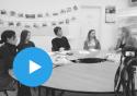 Prostir Video (15)