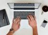 Онлайн-сервіс для макетування е-книги у мережі бібліотек Рівного