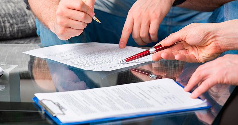 doverennost-na-pravo-podpisi-dokumentov