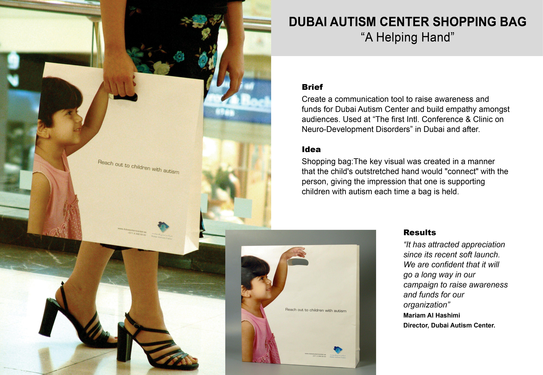 dubai-autism-center-autism-awareness-helping-hand-direct-marketing-264708-adeevee
