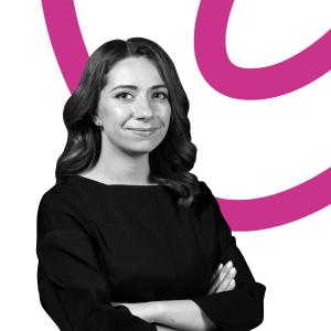 Марія Артеменко