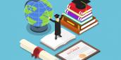 Презентація міжнародних сертифікаційних програм для НПО