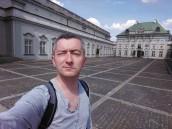 Як потрапити на Study Tours to Poland