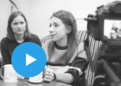 Prostir Video (16)