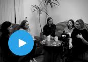 Prostir Video (18)