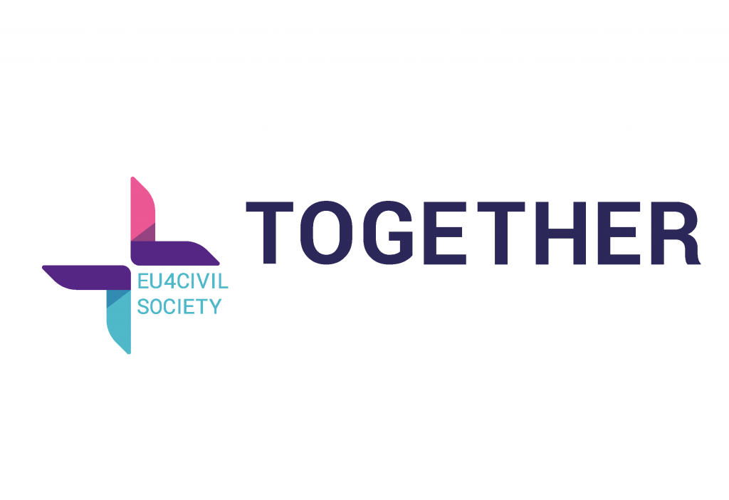 TOGETHER_logo
