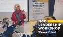 Workshop_wydarzenie_02-570x340
