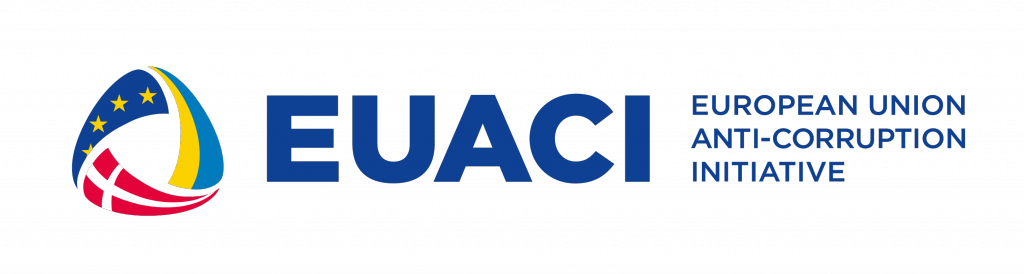 EUACI_Logo-06_for light back