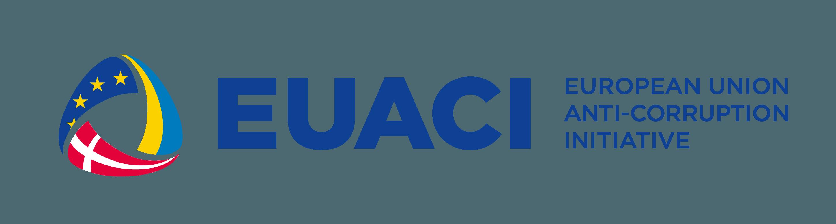 EUACI_Logo-06_for light back