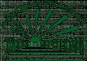 Ginochi_Perspektuvu_Logo