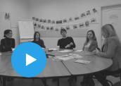 Prostir Video (14)