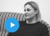 Prostir Video (22)