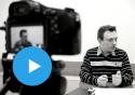 Prostir Video (25)