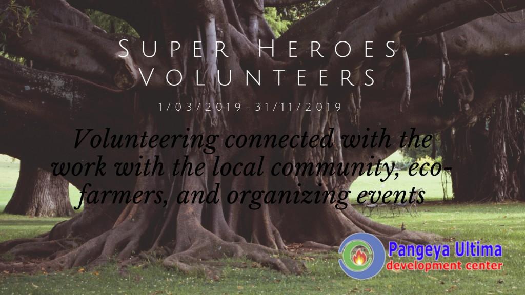 Supper herous volunteers1 (1)