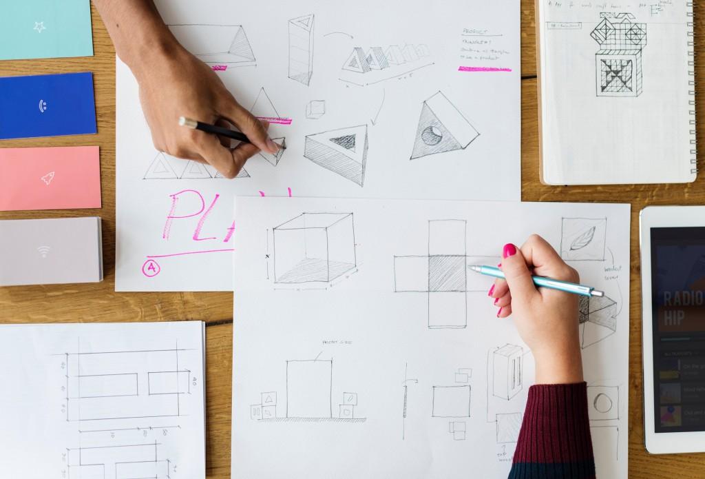 creative-creativity-design-1266012 – копія