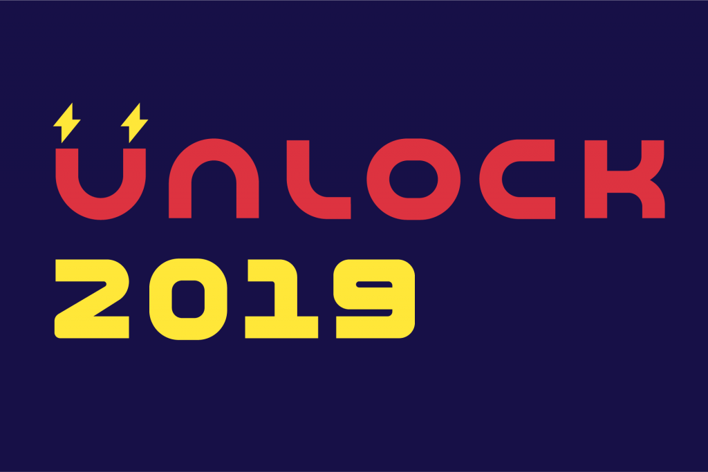 unlock_logo_1920x1280-02