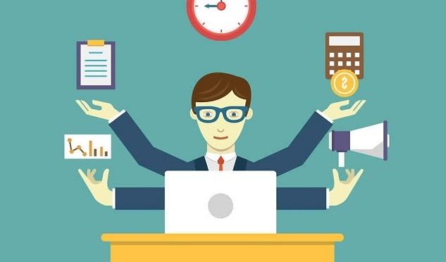 Забезпечення-ефективності-праці-керівного-персоналу-підприємства