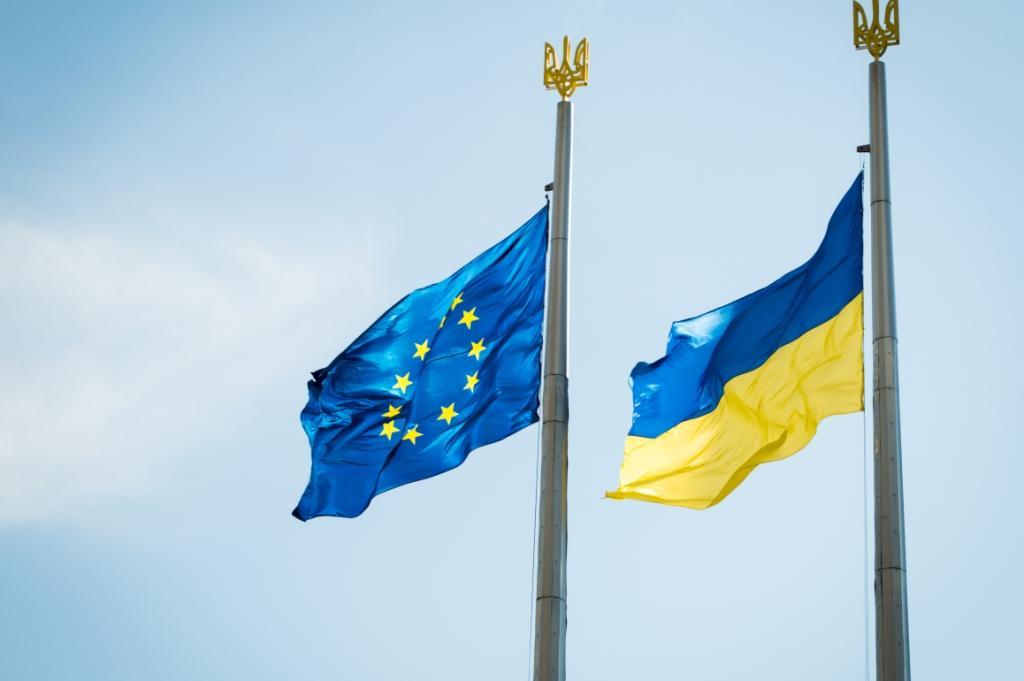 Україна_ЄС
