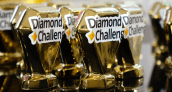Diamond Challenge Ukraine for High School Entrepreneurs