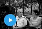 Prostir Video (32)