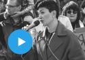 Prostir Video (33)