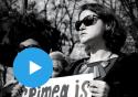 Prostir Video (34)