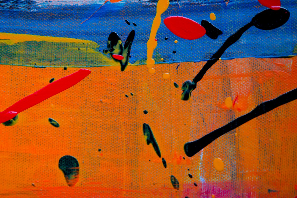 abstract-abstract-expressionism-abstract-painting-1145719
