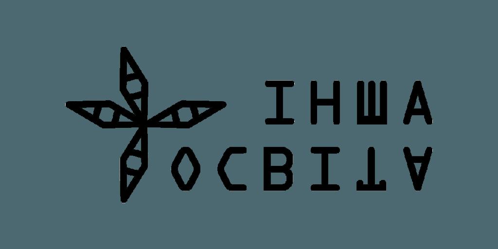 logo IO_JPEG_1200x600