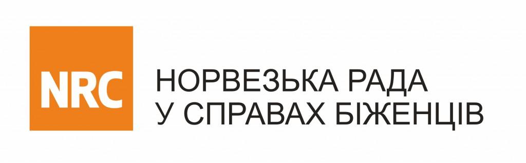logo_ukr aligned right