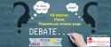 10.04 Афіша Регіональний дебатний турнір