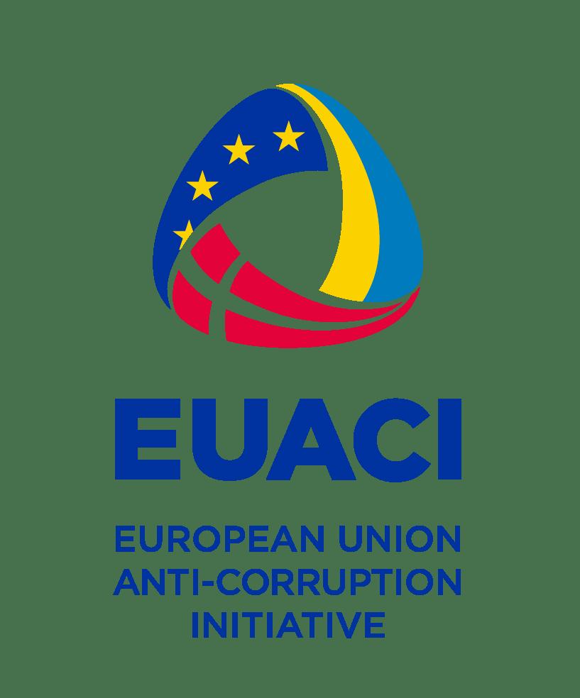 EUACI_Logo-09