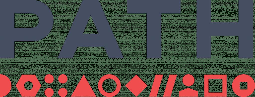 PATH_Logo_Color