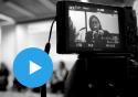 Prostir Video (38)