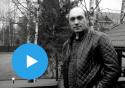 Prostir Video (8)