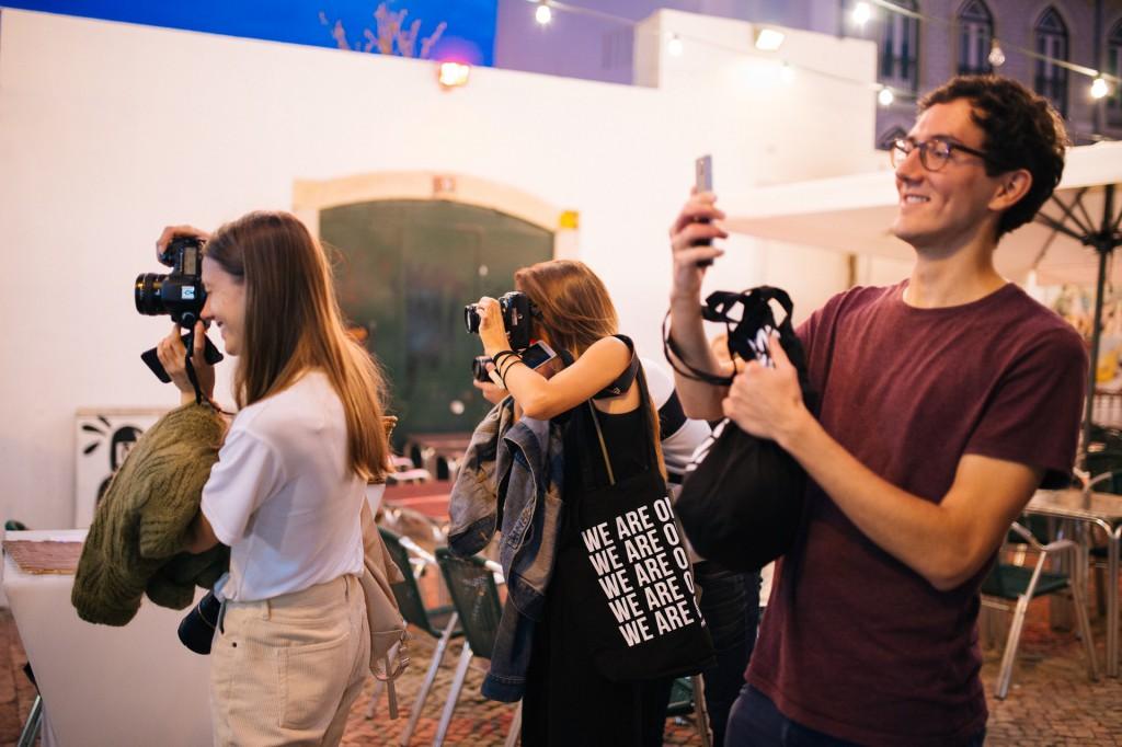 cameras-festival-fun-1615817