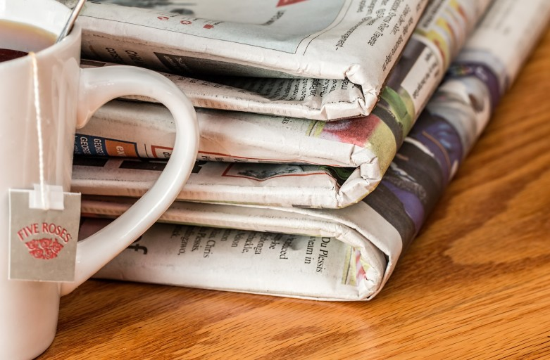 newspaper-1595773_1920-781x512