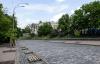 Інституцька, будівництво Меморіалу Небесної Сотні