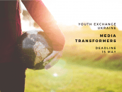 YOUTH-EXCHANGE-1